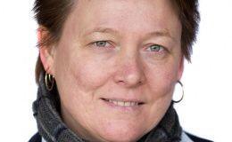Ingeborg Koopmans