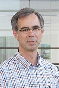 Otto Waagmeester